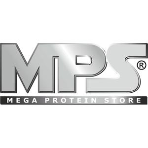MegaProteinStore.gr
