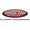 Athletic Edge Nutrition®