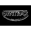 Syntrax®