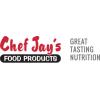 Chef Jay's®