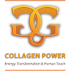 Collagen Power®