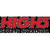 High5®