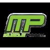 Muscle Pharm®