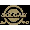 Solgar®