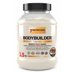 Bodybuilder 1,5kg - 7Nutrition