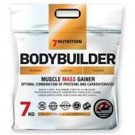 Bodybuilder 7kg - 7Nutrition