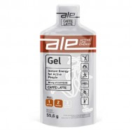 ALE Gel 55.5g - Ενεργειακό Τζελ