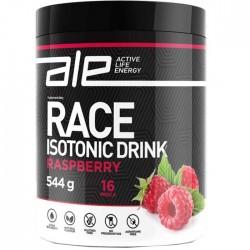 ALE Race Isotonic Drink 544g / Ισοτονικό ρόφημα