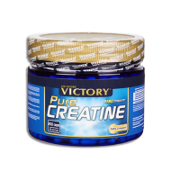Pure Creatine Weider Victory 500 gr / Καθαρή Κρεατίνη