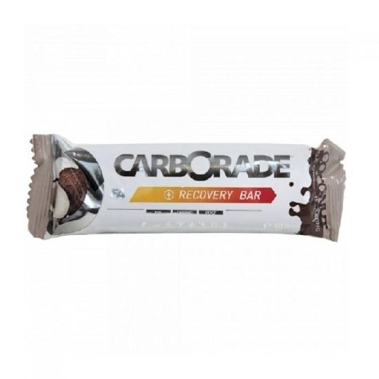 Carborade Recovery Bar 40 g - FA