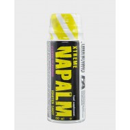 Xtreme Napalm Igniter Shot 60ml - Fitness Authority - Προεξασκητικό