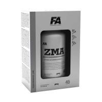 FA Zma 90 caps - Fitness Authority