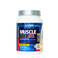 Muscle Fuel STS USN 2 kg
