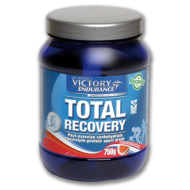 Total Recovery Weider Victory Endurance 750 γρ