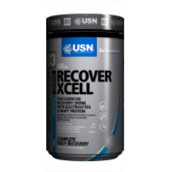 Recover Xcell USN 1kg