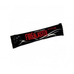 Fireblaster 1 Φακελάκι x 12γρ  - Activlab / Θερμογεννητικό - Προεξασκητικό