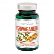 Ashwagandha 60 caps - Activlab