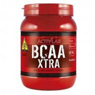 BCAA Xtra 500g - Activlab