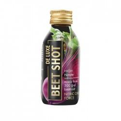 Beet Shot Deluxe 80ml - Activlab