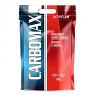 Carbomax 3000gr - ActivLab