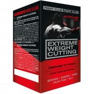 Extreme Weight Cutting 60 κάψουλες - Activlab / Θερμογεννετικός Λιποδιαλύτης