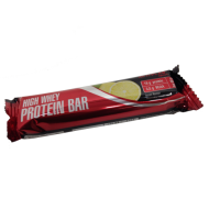 High Whey Protein Bar 80 γρ / Μπάρα Πρωτεΐνης της Activlab
