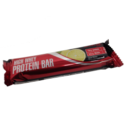 High Whey Protein Bar 80 γρ / Μπάρα Πρωτεΐνης της Activlab