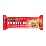 High Whey Protein Bar 44g - Activlab