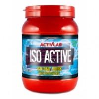 Isoactive 630γρ - Activlab / Βιταμίνες