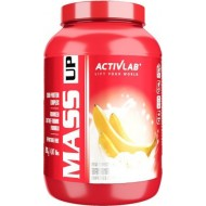 Mass Up 2000γρ -  Activlab / Πρωτεΐνη Όγκου