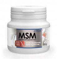 Pharma MSM 150 g - Activlab