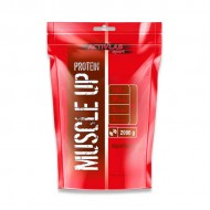 Muscle Up 700gr - ActivLab / 70% Πρωτεΐνη Γράμμωσης