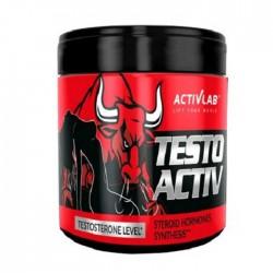 Testo Activ 300g - Activlab