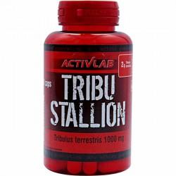 Tribu Stallion 60 κάψουλες - Activlab / Tribulus - Σεξουαλική Υγεία