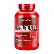 Tribuactiv B6 90Caps - Activlab