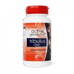 Tribulus Caps 30 caps - Activlab Pharma