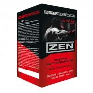 Zen 120 caps - Activlab