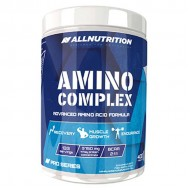 Amino Complex 400 tablets - Allnutrition