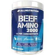 Beef Amino 2000 300 ταμπλέτες - Allnutrition / Αμινοξέα Χάπια