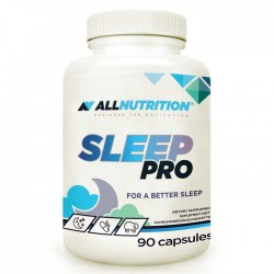 Sleep Pro 90 caps - Allnutrition
