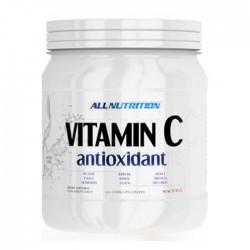 Vitamin C Antioxidant 500g - AllNutrition