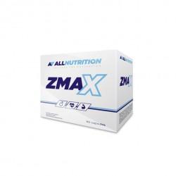 ZMAX 90 κάψουλες - Allnutrition / Μέταλλα