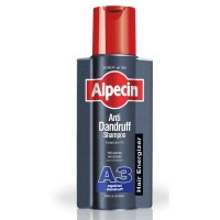 Alpecin A3 Active Shampoo 250ml κατά της πιτυρίδας (Anti Dandruff)