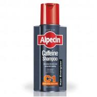 Alpecin C1 Caffeine Shampoo 250ml / κατά της Τριχόπτωσης