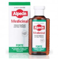 Alpecin Medicinal Forte Hair Water 200ml