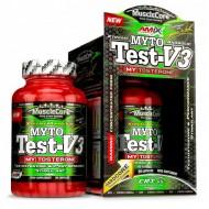 Myto Test V3 90 caps - Amix