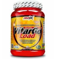 Vitargo Load 1Kg - Amix / Ενέργεια - Υδατάνθρακες