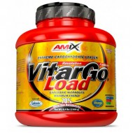 Vitargo Load  2Kg - Amix / Ενέργεια - Υδατάνθρακες