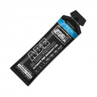 ABE - All Black Everything - gel 60 gr - Applied Nutrition / Προεξασκητικό