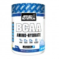 BCAA Amino Hydrate 450g - Applied Nutrition